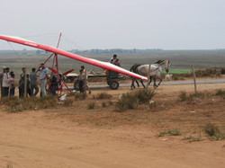 Fly to Dakar (101).JPG