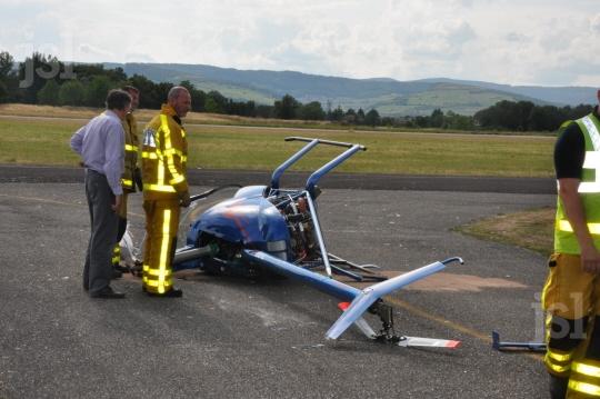 U11TémoinAccident (56).jpg