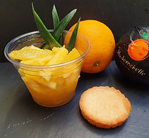 salade oranges.jpg