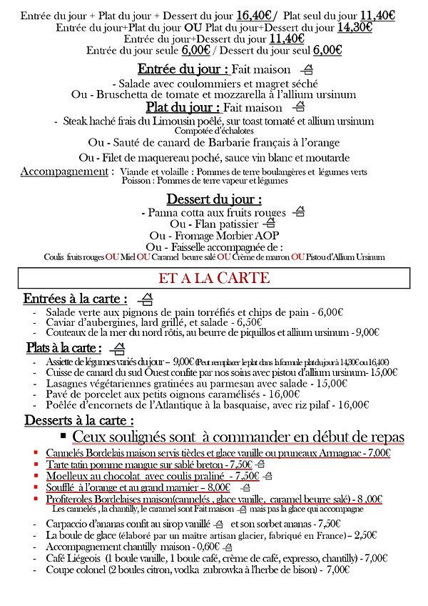 Formule jour-page-001 (1).jpg