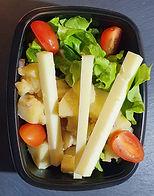 salade brebis.jpg