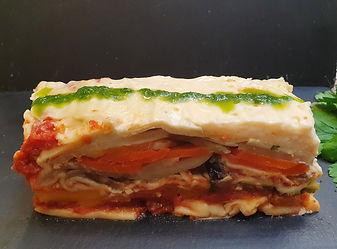 lasagnes vegetariennes.jpg