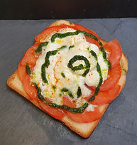 toast tomate.jpg