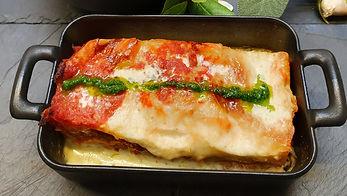 lasagnes%20boeuf_edited.jpg