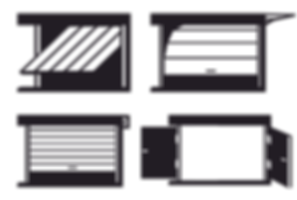 sm-garage-door-icons-all.png