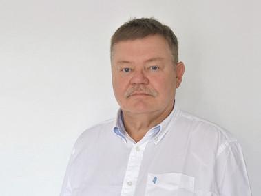 Stanisław Sosak