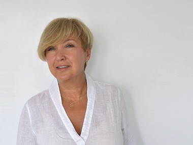 Anna Dąbrowska-Sosak