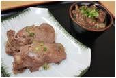 ⑧2019櫓 炙り牛タン寿司.jpg