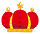 king_oukan.png