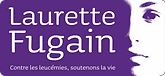 LOG-LAURETTE-PANTONE.png