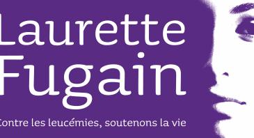 Partenariat avec l'Association Laurette Fugain