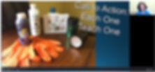 webinar_thumb.jpg