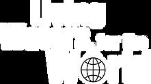 LWW.Rev.Logo.WhiteReverse (1).png
