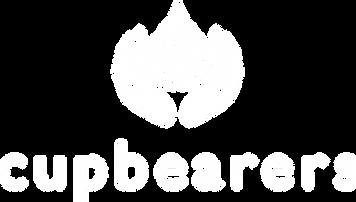 Cupbearers.Logo.Reverse (1).png