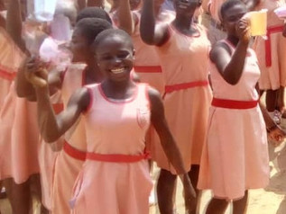 The Future of LWW in Ghana