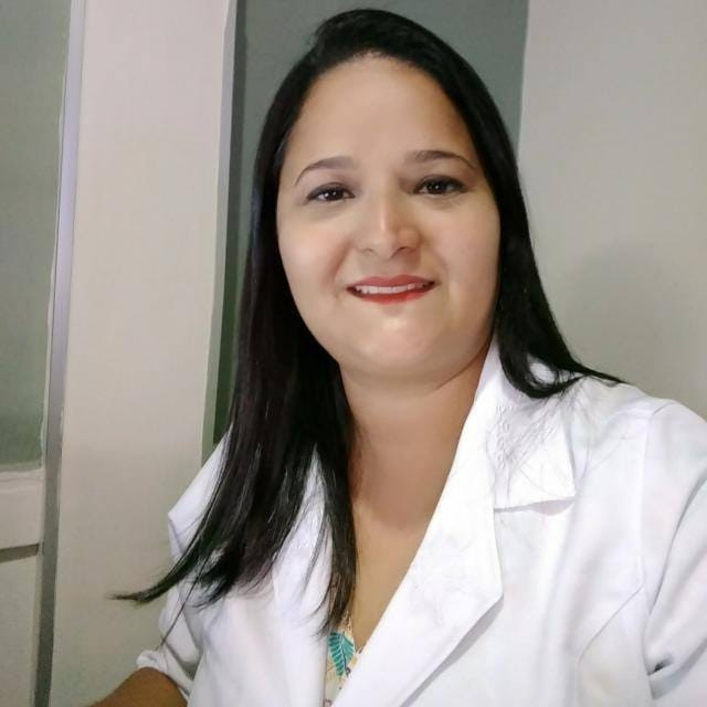 Dra. Monica Ribeiro | Fisioterapeuta | R.P.G.