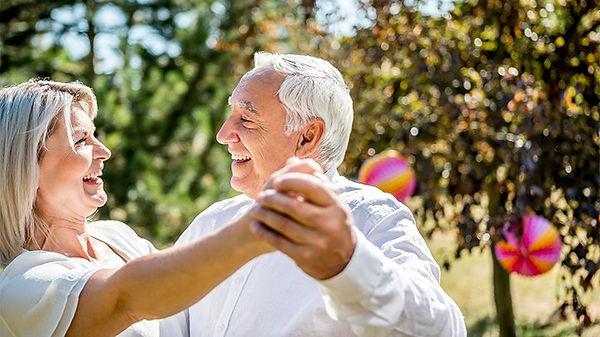 fisioterapia neurológica fortaleza Alzheimer parkinson