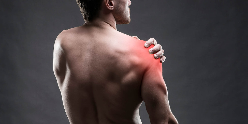 Osteopathic-treatment-for-shoulder-pain.