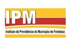 Fisioterapia pelo I.P.M Saúde - Fortaleza - Cidade dos funcionarios - Aldeota