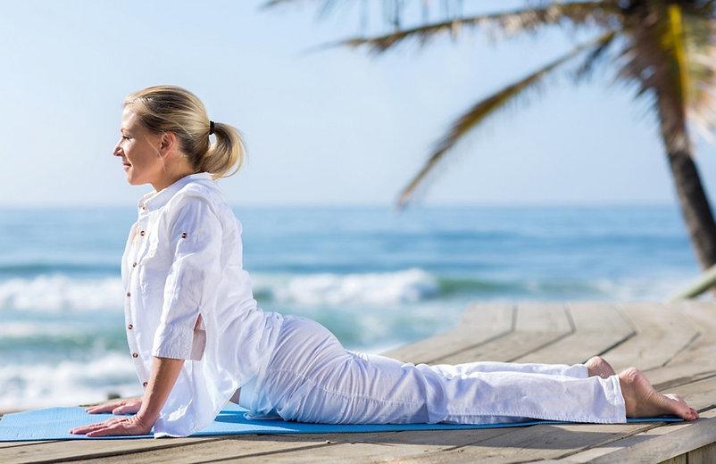 Fisioterapia em fortaleza, fisioterapeuta especialista, dores na coluna, tratamento para ombro, tendinite, dores fisioterapia