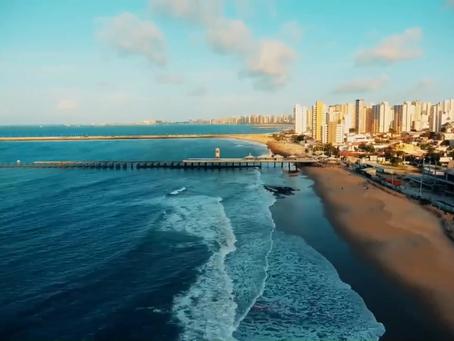 Nossa Missão | Meu Quiro | Quiropraxia em Fortaleza | Unidade Meireles | Aldeota