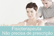 avaliação com fisioterapeuta em fortaleza, clinica de fisioterapia em fortaleza