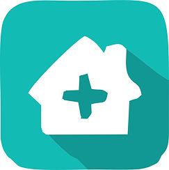 fisioterapeuta em domicilio em fortaleza, tratamento em domicilio de fisioterapia, empresa de fisioterapia home care em fortaleza