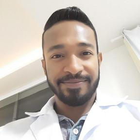 Dr. Ismael Batista | Pilates | Exercício Terapêutico