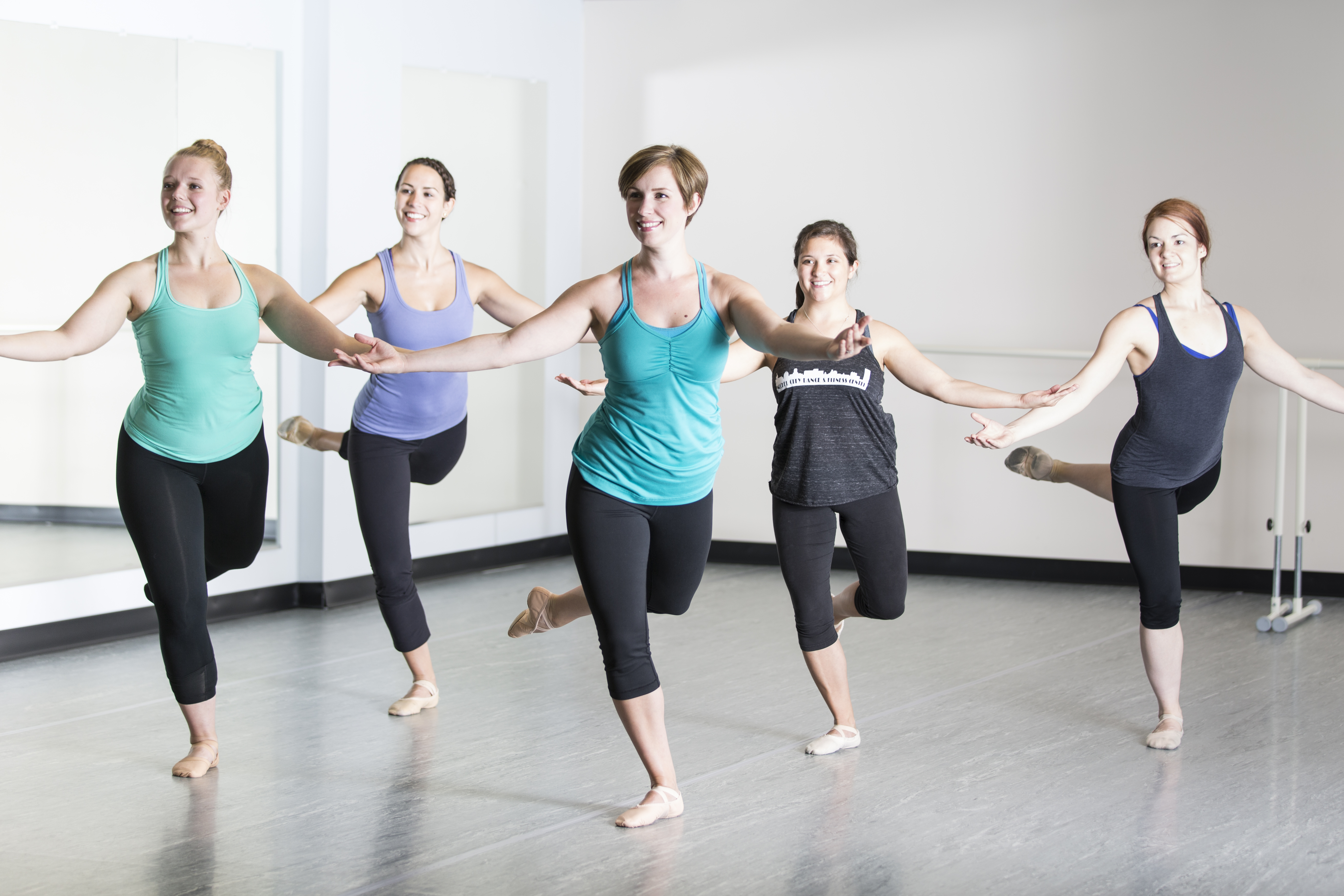 Ballet6
