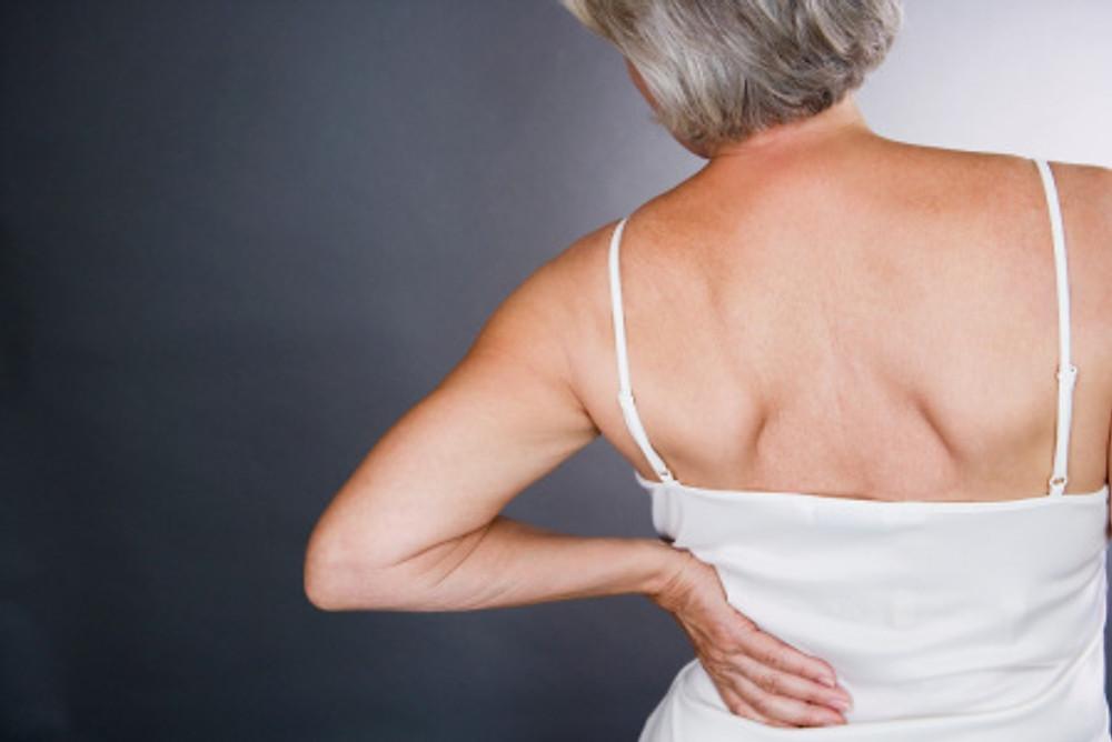 Tratamento de dor lombar em fortaleza