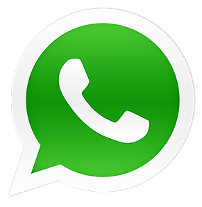 Fale conosco por whatsapp