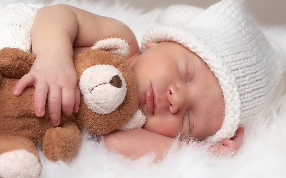 foto-bb-dormindo.jpg