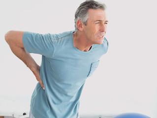 9 coisas que você deve saber sobre a dor