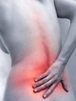 Dor no gluteo tratamento de coluna em fortaleza