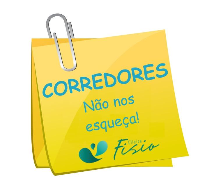 Corredores.jpg