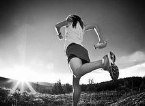 Fisioterapia espotiva especializado em corredores