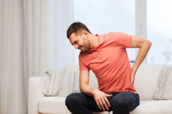 dor lombar pior após fisioterapia