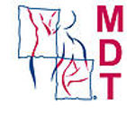 Fisioterapia fortaleza especialista, método mckenzie em fortaleza, tratamento de dores articulares