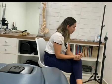 Como se recuperar de uma cirurgia | Fisioterapeuta | Exercícios | Online