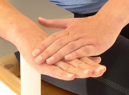Como funciona a fisioterapia online | como fazer? | clínica