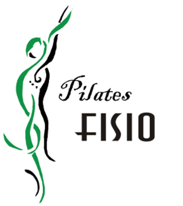 Pilates Clinica Fisio