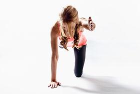 Pilates para dores fortaleza meireles