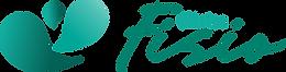 logo clinica retangular.png