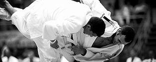 Fisoterapeuta especializado jiu jitsu