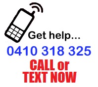 Get help now 0410318325 240521 AA.png