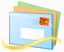 Leaving windows live mail behind