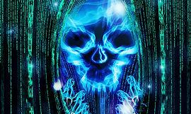 virus_cyber_skull_1000x597[1].jpg
