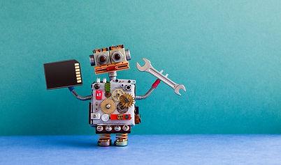 Robot%20Main%20Image[1].jpg