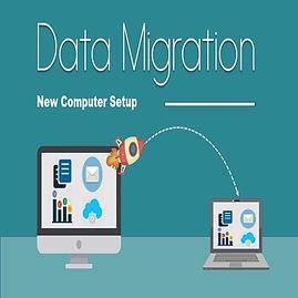 data_migration-1[1].jpg