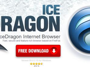 Web Browser Options (i.e. NOT Chrome, Firefox and Edge)